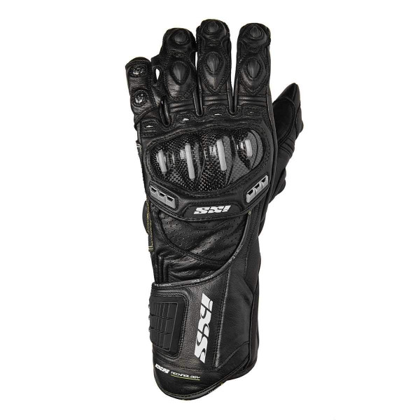 IXS Vitaro EVO Racing Handschuhe