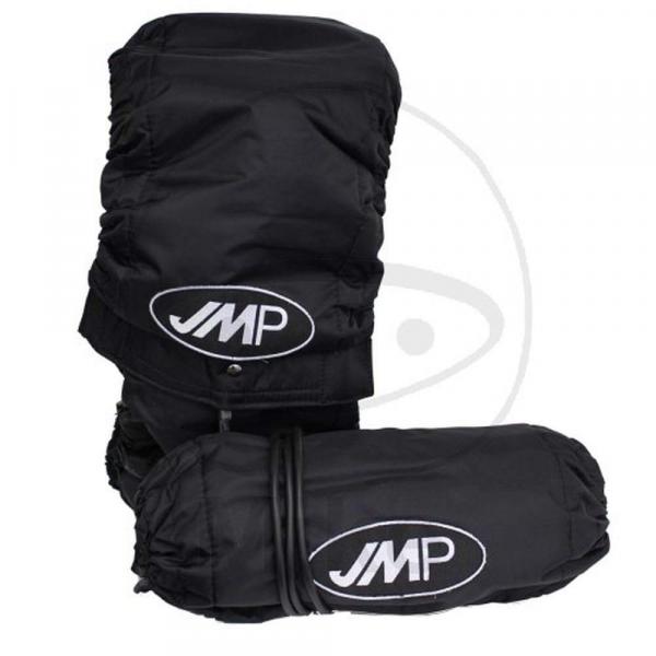 Reifenwärmer JMP Smart